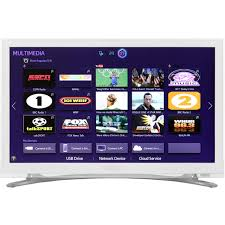 ue22h5610 samsung led tv ao com