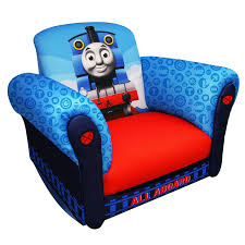 Thomas And Friends Bedroom Set by 2 Bedroom Modern House Plans Tags 3 Bedroom 2 Bath House Plans