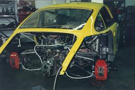 porsche 935 engine previous projects fabcar engineering