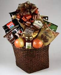 creative gift baskets highland hill creative gifts and gift baskets home