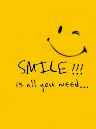 122 best smiley images on smiley faces happy faces
