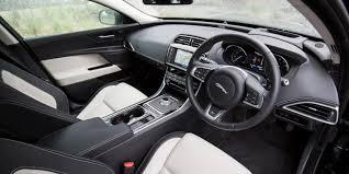 xe lexus sport interior jaguar xe 25t r sport au spec u00272015 u2013pr