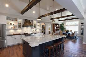 replacement kitchen cabinet doors west white cabinets counters copper timbers