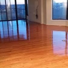 prestigious hardwood flooring flooring 10346 vicksburg ln
