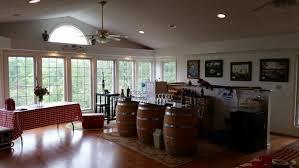 gallery of photos winery wine tasting smith mountain lake