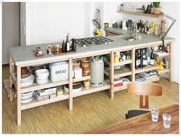 rollregal küche möbel stilvoll beistellregal küche idee tolle rollregal entwurf
