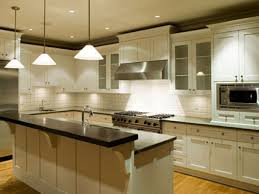 kitchen track lighting fixtures winsome track light fixtures led