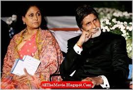 Jaya Bachchan Hot Pics - indian hot actress wallpapers indian hot actress biography videos