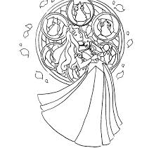 kingdom hearts coloring pages stained glass more information
