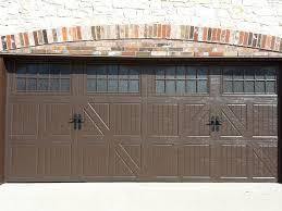Overhead Door Lewisville Door Garage Garage Door Repair Lewisville Liftmaster Garage Door