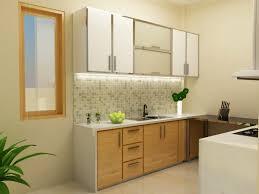 furniture kitchen furniture items kitchen knives james martin