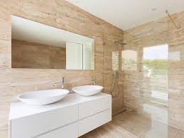 renovation tips 6 bathroom renovation tips from the experts reader s digest
