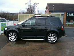 best 20 freelander 2 ideas on pinterest land rover car