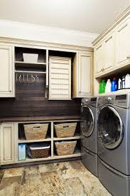 Small Laundry Room Decor by Laundry Room Gorgeous Room Furniture Custom Laundry Room