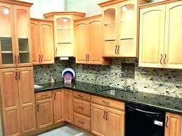 kitchen cabinets bay area cabinet makers san francisco discount kitchen cabinets bay area
