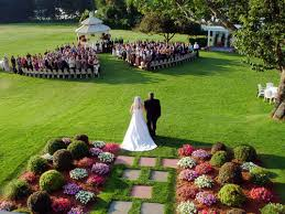 cheap wedding venues in nh harris pelham inn wedding venue pelham nh