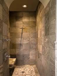 Tile Backsplash Ideas Bathroom And Kitchen Shower Wall Tiles - Shower backsplash