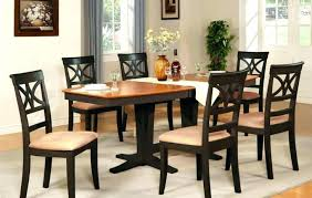 table with slide out leaves dining room dining room table slides perfection slide butterfly