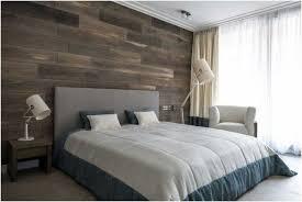 chambre adulte deco chambre adulte design décoration chambre adulte moderne house door