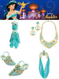 Princess Halloween Costumes Kids 25 Jasmine Costume Kids Ideas Disney Jasmine