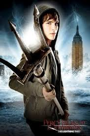 ver percy jackson and the olimpians: sea of monsters