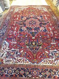 Area Rugs Greenville Sc Hakim Rug Gallery Home Facebook