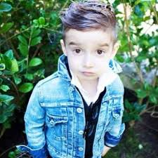 5 yr boys hairstyles 101 best alonso mateo images on pinterest alonso mateo fashion