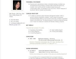 What Is The Best Resume Template Download What Is The Best Resume Format Haadyaooverbayresort Com