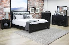 beautiful black bobs furniture on white bedroom vanity cheap