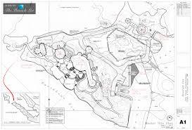 Emerald Homes Floor Plans Emerald Cay Estate U2013 Providenciales Turks And Caicos Islands
