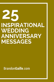 best 25 wedding anniversary cards ideas only on pinterest