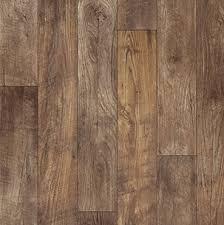 home behr s usa flooring dundas mn flooring store