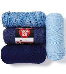 red heart super saver yarn joann