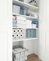 small bathroom closet ideas best 25 bathroom closet ideas on bathroom closet