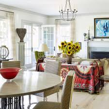 greek revival farmhouse interiors new york country house antique