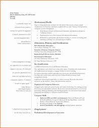 free resume templates for wordperfect templates download beautiful resume templates template myenvoc