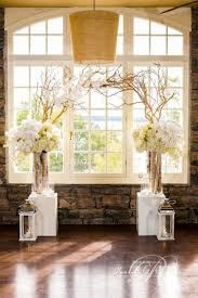 wedding altar flowers flowers altar