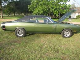 1970 dodge charger green 1970 dodge charger charger 500 for sale in cuero tx from lucas mopars