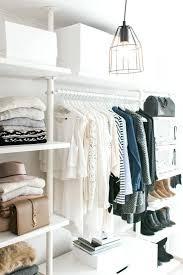 walk in closet planner u2013 aminitasatori com