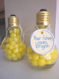 light bulb plastic fillable light bulbs fascinating design solid