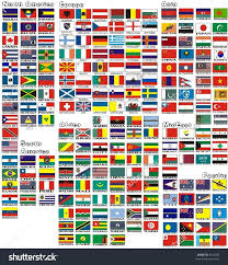 Flags Of All Nations 74 Ideas Flags Of The Countries In The World On