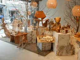 Easter Decorations For Window Displays by 93 Best Cute Store U0026 Window Displays Images On Pinterest Windows