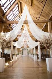 wedding draping fabric wedding ceiling drape canopy drapery for decoration wedding fabric