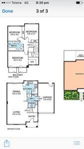 Narrow Lot Duplex Floor Plans by Plan 67718mg Duplex House Plan For The Small Narrow Lot Duplex