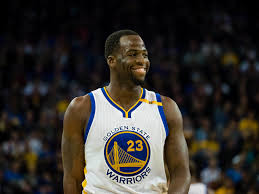 draymond green u0027s nba best defense is key for warriors title run