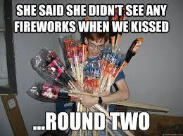 Fireworks Meme - best of the crazy fireworks nerd meme smosh