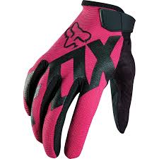 fox motocross gloves women u0027s ripley glove fox racing uk
