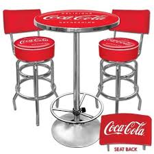 retro table and chairs for sale top popular bar stools and tables for sale home designs table set