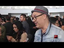 Makeup Artist In Queens Celebrity Makeup Artist Paul Anthony Talks Beauty Tips And Beauty