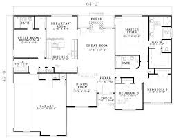 custom built house plans 87 best house designs images on house design home